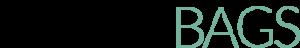 majorosmark