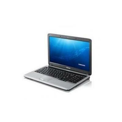 Samsung RV510-A01HU Black