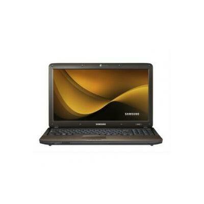 Samsung R540-JA05HU i3 W7 Brown