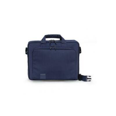 Tucano laptop táska BASICP B - Computer Comforts Plus