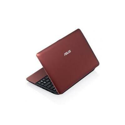 Asus EEEPC 1015PEM-RED057S W7